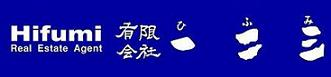 昭島・立川|賃貸マンション・賃貸アパート|新築一戸建てなら西立川駅【一二三不動産】